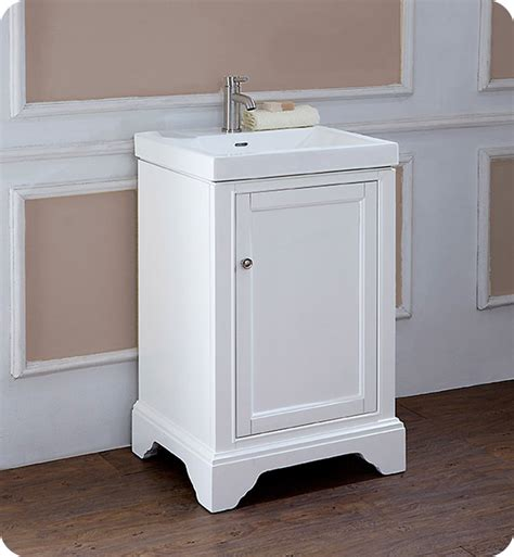 Bathroom Vanities 18 Inches by Fairmont Designs 1502 V2118 Framingham 21 X 18 Inch Vanity
