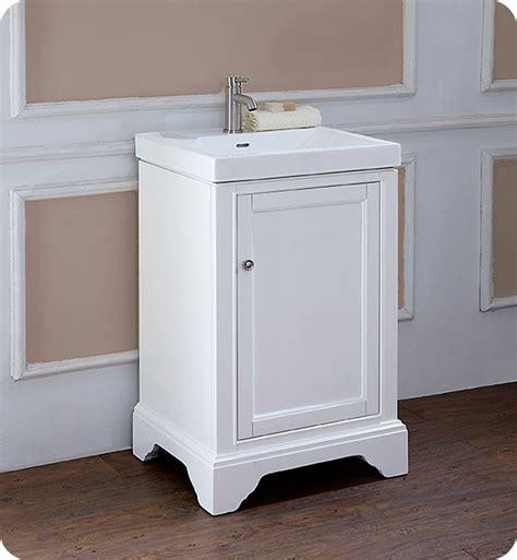 Fairmont Designs 1502v2118 Framingham 21 X 18 Inch Vanity