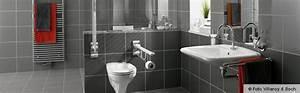 Behindertengerechtes Bad Maße : barrierefreies bad behindertengerechtes badezimmer von ~ A.2002-acura-tl-radio.info Haus und Dekorationen