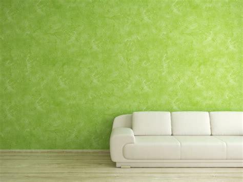 Farbe Auf Lasur Streichen by Effektvolle Wandgestaltung Au 223 Ergew 246 Hnliche