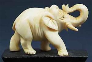 Elephant Symbol Buddhism images