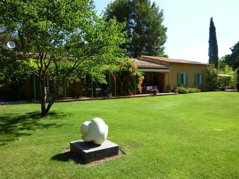 chambre d hote lac du salagou chambres d 39 hôtes de charme à clermont l 39 hérault pres du
