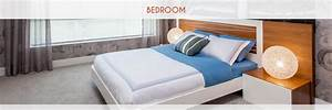 Bedroom furniture in miami modern home 2 go for Home furniture 2 go