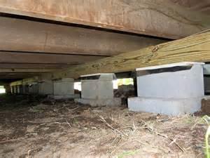 Concrete Pillar Cost Picture