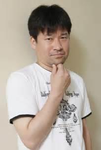 佐藤二朗:佐藤二朗[俳優]の関連画像「佐藤二朗」 :: ヤッピータレントブック
