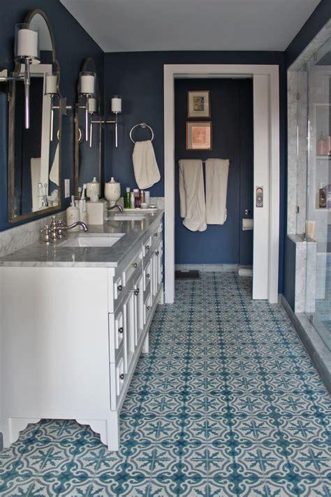 Bathroom Tile Ideas Floor by 30 Bathroom Floor Mosaic Tile Ideas