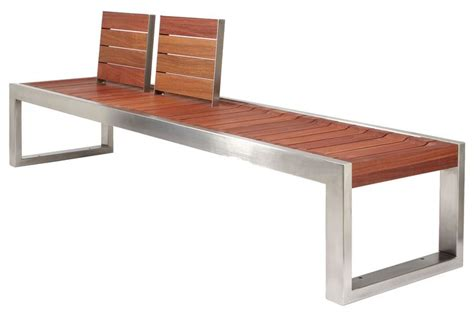 wooden bench plans   woodworking projects plans