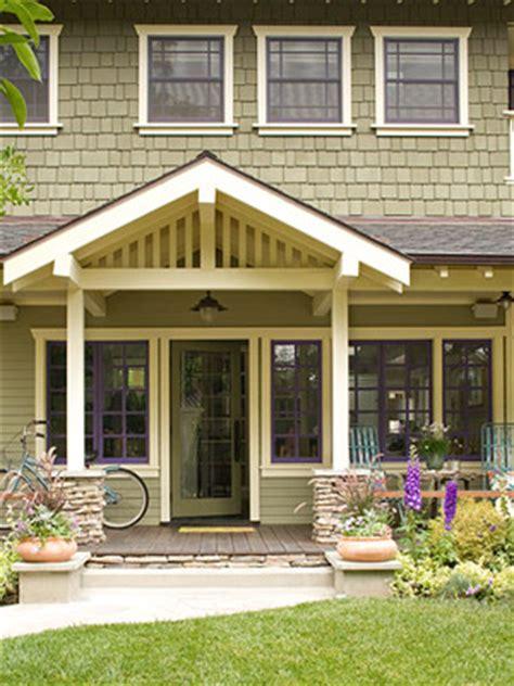 pictures porch overhang ideas door overhang on garage doors side door and