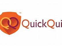 Quick Quid promo codes