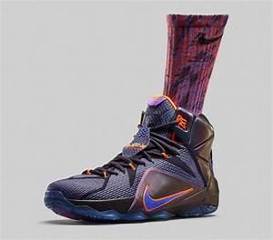 nike-lebron-xii-instinct-elite-sock