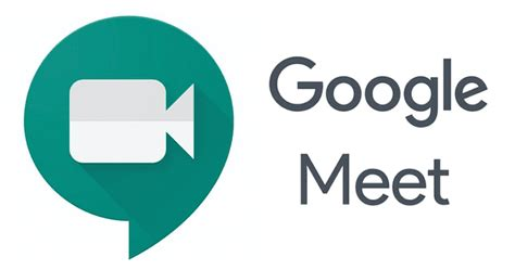 Teams can use google workspace essentials to get advanced meet features plus drive, docs, sheets, and slides designed for business. Google Meet Adds Blur And Custom Background Feature ...