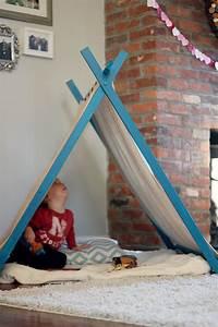 Woodworking Plans Diy Playhouse Tent PDF Plans