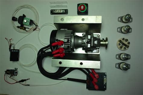 Electric Inboard Motor by Efficient Inboard Electric Drive Available The Torqeedo Shop