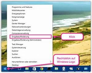 Zwei Monitore Verbinden : bildschirmschoner windows 7 2 monitore go calendar ~ Jslefanu.com Haus und Dekorationen