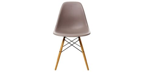 siege moderne eames dsw chaise