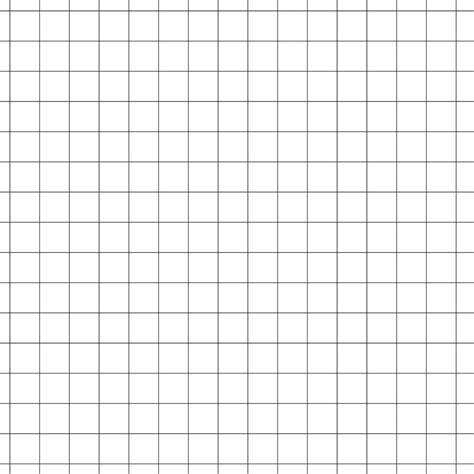 black white squares wallpaper modern grid pattern