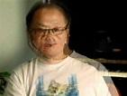 Music Educator Profile: Film Composer and Professor of ...
