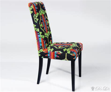 Bunte Stühle Günstig by Stuhl Bunt Haus Planen