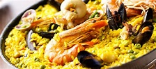 Traditional Food Ibiza