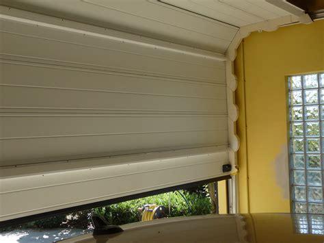 portone sezionale garage portoni sezionali brescia portoni per garage