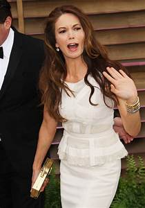 Diane Lane Picture 43 2014 Vanity Fair Oscar Party