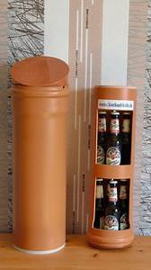 Bierkühler Selber Bauen : bildergallerie der erdloch ~ A.2002-acura-tl-radio.info Haus und Dekorationen