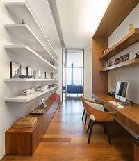 office space design ideas 50+ Home Office Space Design Ideas For Two People - The ...