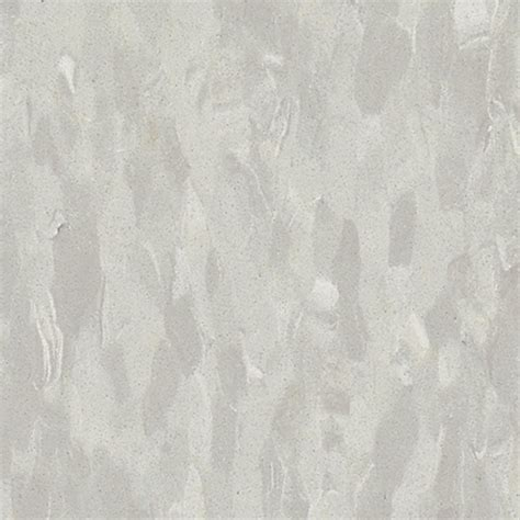 armstrong flooring migrations armstrong migrations bbt 12 in x 12 in ashen gray