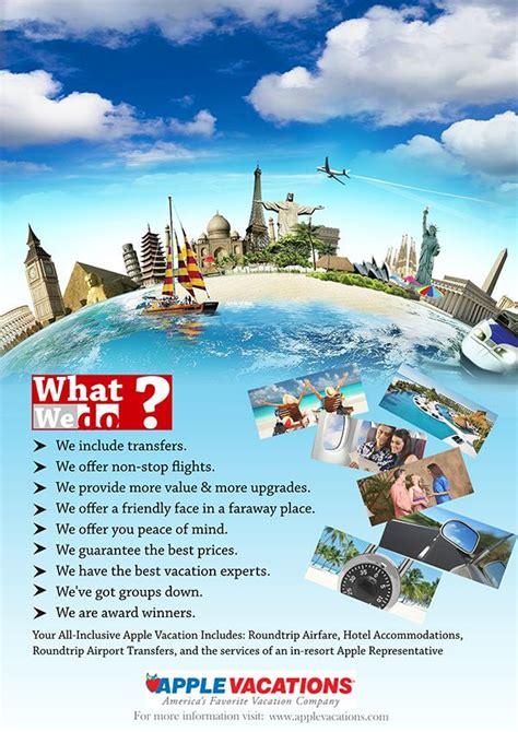 travel company banners  behance travel companies
