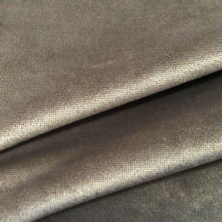tecido para sofa em veludo tecido veludo cor camur 231 a para sof 225 m 243 veis e decora 231 227 o