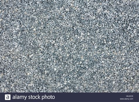 Texture Ghiaia - gray gravel texture immagini gray gravel texture fotos