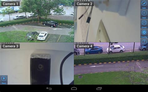 ip viewer viewer for vstarcam ip cameras for android apk