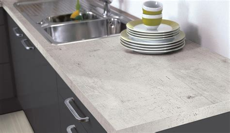 Getalit Arbeitsplatten Dekore by 40mm Square Edged Laminate Worktops Worktopdesign