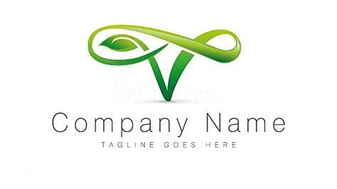 Ready-made Logo Designs