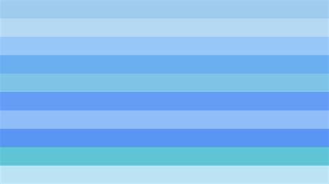 blue striped background vectors   vector