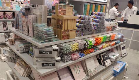yoyoso  latest asian lifestyle store