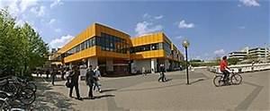 Uni Mensa Kassel : dortmund panoramen ~ Markanthonyermac.com Haus und Dekorationen