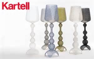 kartell design kaufen made in design - Wecker Design