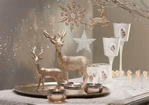 weihnachtsdeko 2015 holz weihnachtsdeko 2015 holz weihnachtsdeko rckersdorfer adventsmarkt keyword sensational