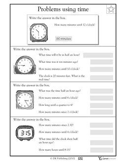 favorite math worksheets   grade parenting