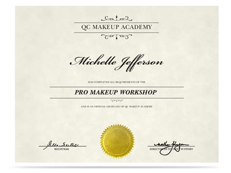 Pro Makeup Workshop  Qc Makeup Academy. Diabetes Can Be Reversed Quick Online Degrees. Photography College In New York. Types Of Load Balancing Grace Place Stuart Fl. Manufacturing Website Design. Excavation Contractors Seattle. Current Roth Ira Interest Rates. Free Balance Transfer Credit Card No Fee. Investing During Retirement Rent A Car Rome