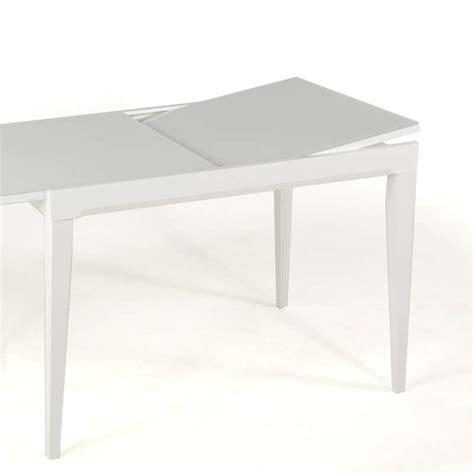 table bureau fly bureau en verre fly le mme bureau vu de dessus with