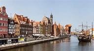 Gdańsk - Wikipedia