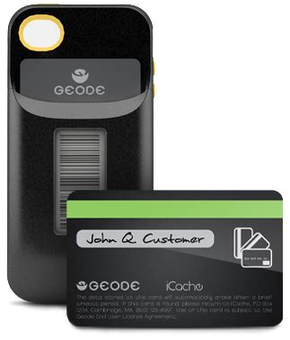 One can easily see saved credit cards information including card number and expiration date on iphone using the safari autofill settings. Geode iPhone Case Can Program a Universal Card With Your Saved Credit Card Info | Iphone cases ...