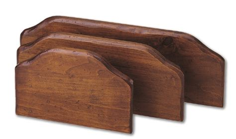 mensole in legno arte povera fai da te casanova sauro c s n c di cesena casanova