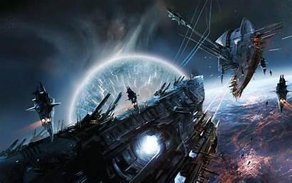 Epic Battles Space Spacebattles Thread