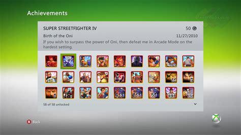 Rumor Evil Ryu And More Evil Akuma Coming To Super Street