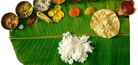 traditional foods  karnataka