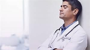 American Psychologic Association Dentist Prevents Burnout Five Steps To Survival American