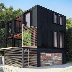 house plans ideas best 25 container house design ideas on container house plans container homes and